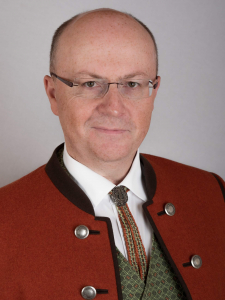 Andreas Cerenko