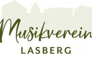 Musikverein Lasberg